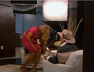 Beyonce Fake Baby Bump