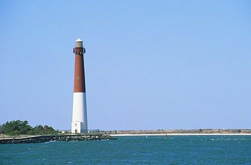 Barnegat Lighthouse