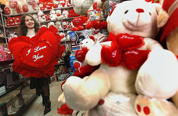 100 valentines gifts top 20 best unique valentine u0027s da