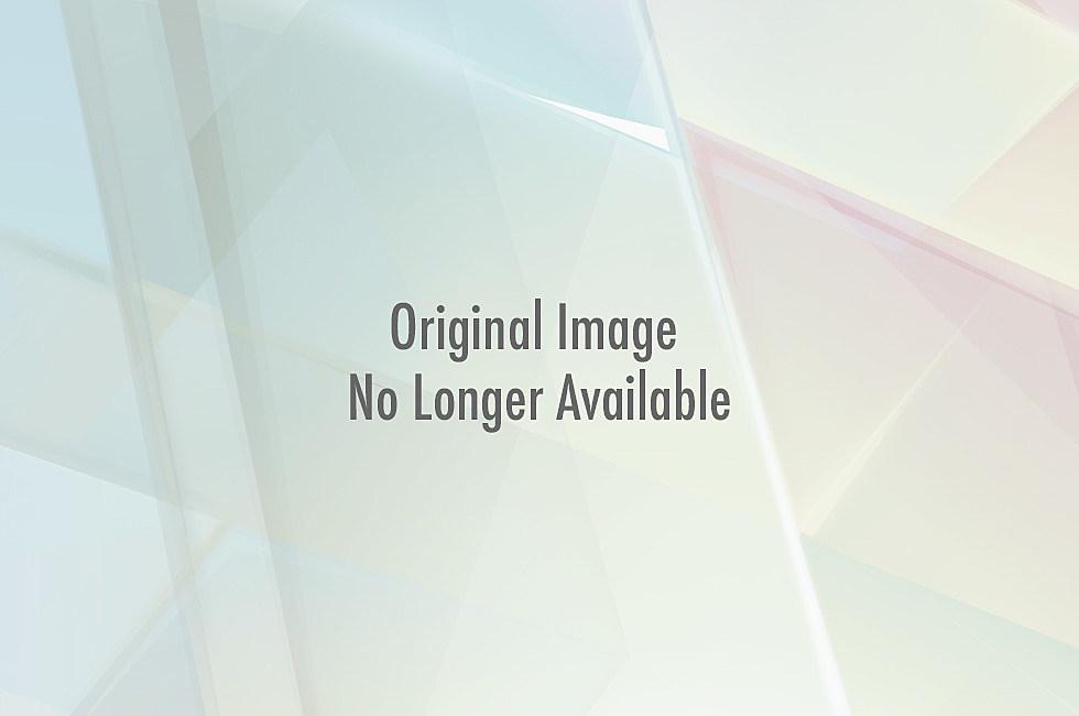 http://wac.450f.edgecastcdn.net/80450F/943thepoint.com/files/2012/05/FP_7748941_BARM_Eman_EXCL_2.jpg