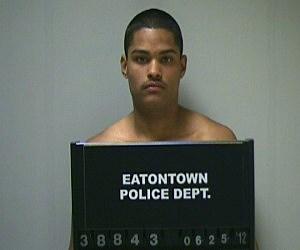 eaton-police