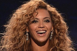 Beyonce Knowles to perform at Super Bowl