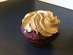 best cupcake