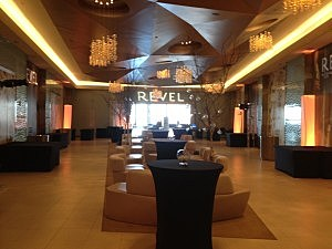 Revel Atlantic City