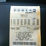 powerball-jackpot-reaches-305m