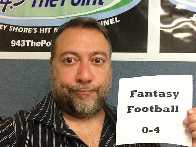lou fantasy football