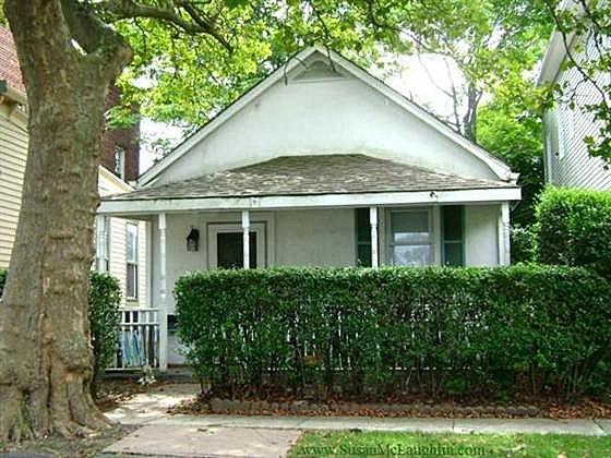 springsteen-house