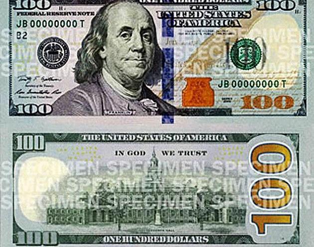 new100dollar
