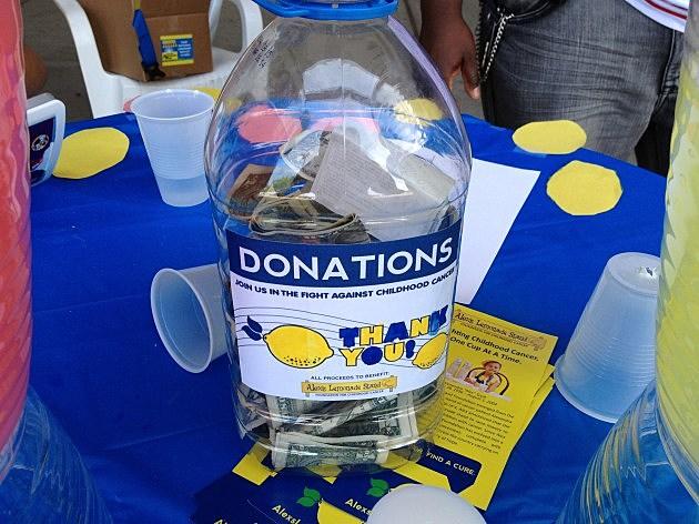 alexs-donations