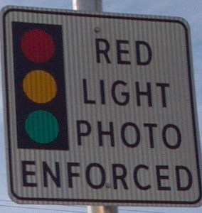 Red-Light-Camera-284x300