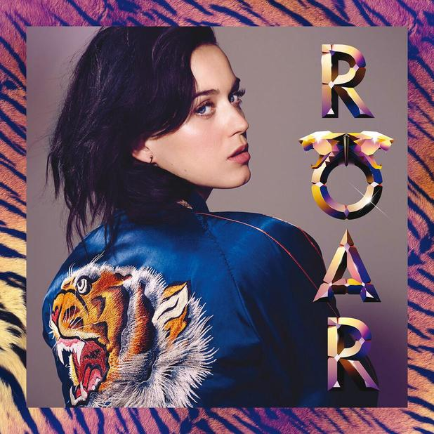 Katy Perry - Roar (Leandro Yamamoto Radio Edit) (Pitched) - YouTube