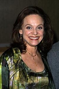 Valerie Harper