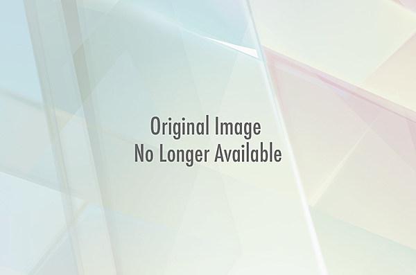 Новое фото новой прически джастина бибера