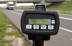 Speed Control-Credit-iStock-185591884