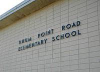 drum-point-school