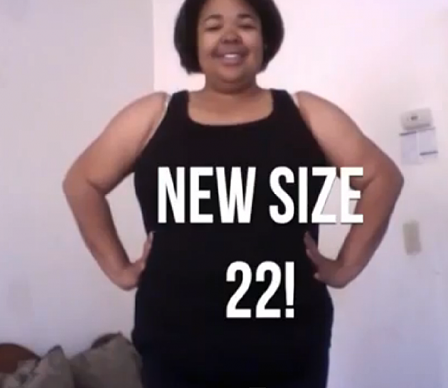 weight loss video
