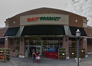 best market homdel