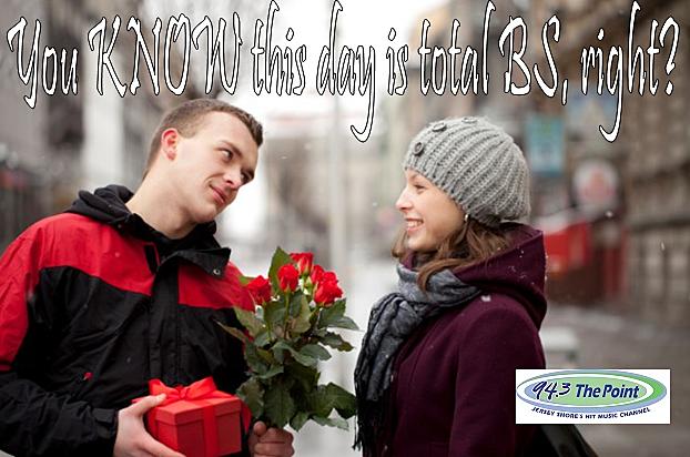 Honest Valentines 7