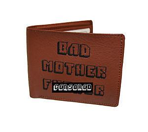 mf wallet