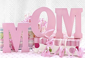 Mother's Day gfift
