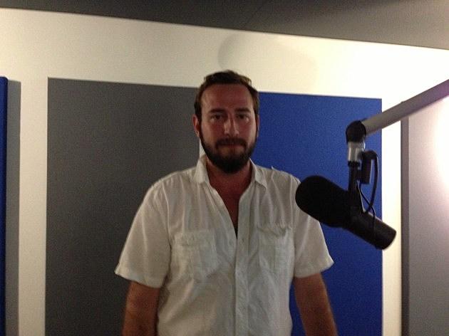 Rey Bolic, Director of Marketing, Immediate Care