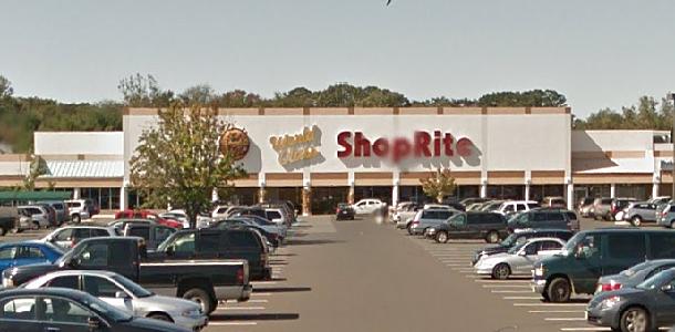 Shoprite Issues Statement Regarding Lakewood Store Closing