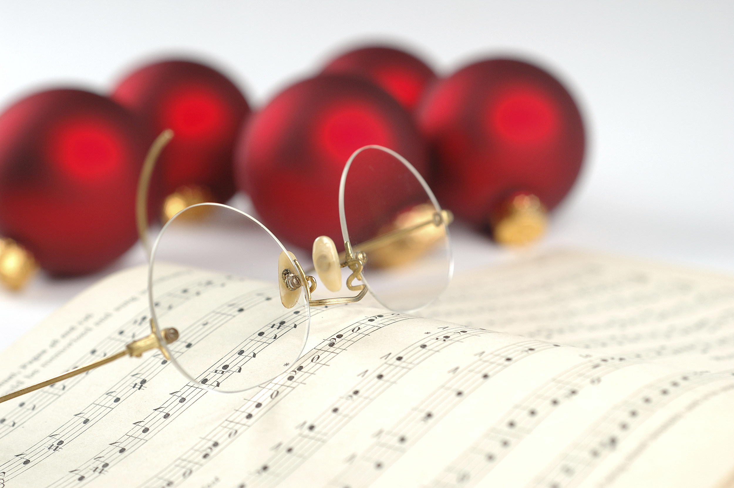 Top 40 Christmas Songs - 94.3 The Point
