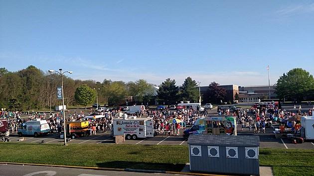 food truck fest 2015