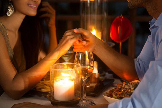 Slikovni rezultat za romantic dinner