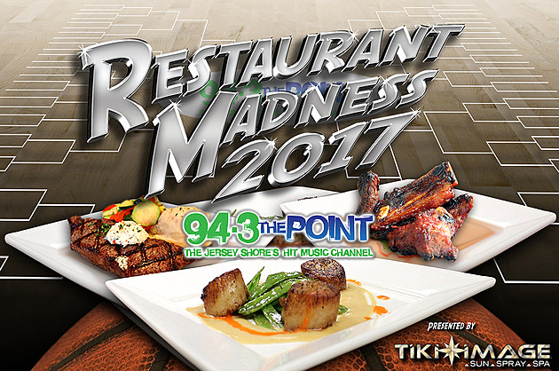 restaurant-madness-2017[1]