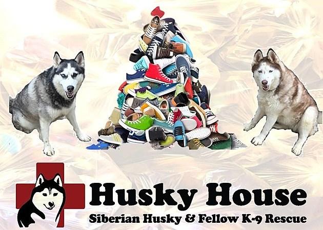 (Husky House)