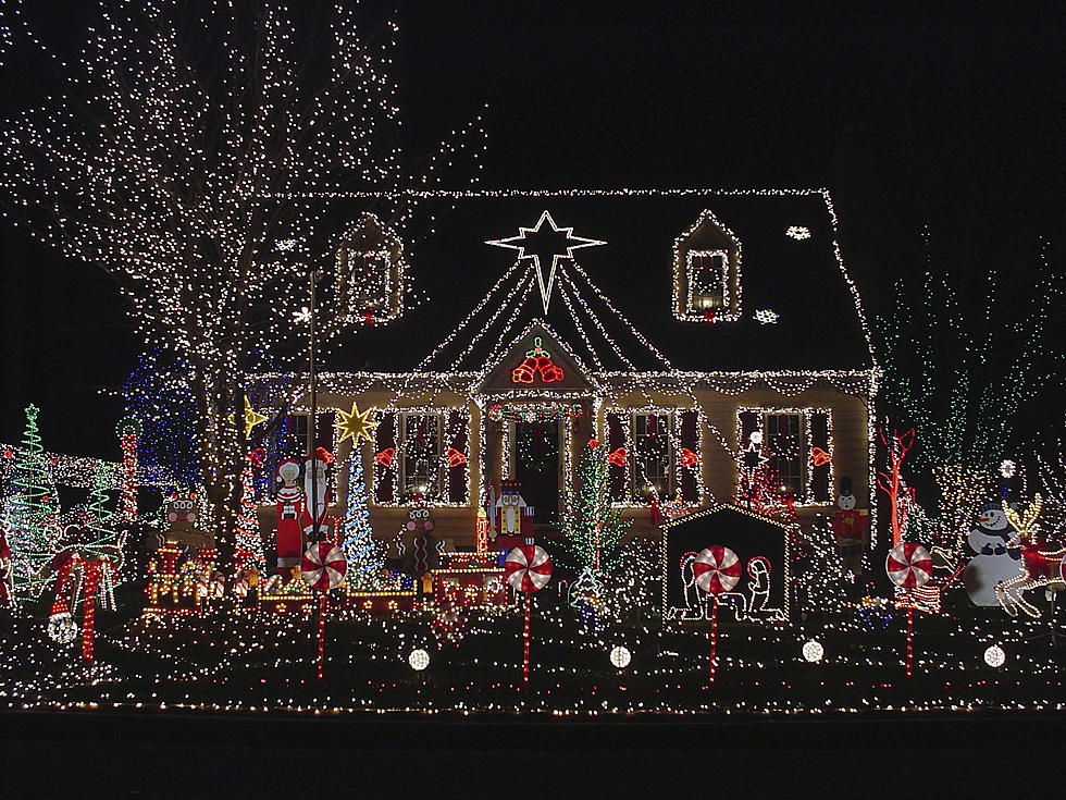 the ultimate jersey shore neighborhood christmas light guide